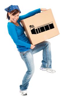 boxes_1